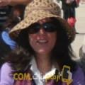 أنا سرية من تونس 38 سنة مطلق(ة) و أبحث عن رجال ل الزواج
