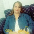 أنا مريم من تونس 58 سنة مطلق(ة) و أبحث عن رجال ل الزواج