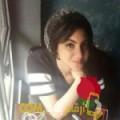 أنا أسماء من مصر 21 سنة عازب(ة) و أبحث عن رجال ل الزواج