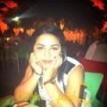 أنا لبنى من الكويت 31 سنة مطلق(ة) و أبحث عن رجال ل المتعة