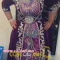 أنا ولاء من قطر 32 سنة عازب(ة) و أبحث عن رجال ل الحب