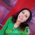 أنا شهرزاد من لبنان 42 سنة مطلق(ة) و أبحث عن رجال ل الصداقة