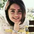 أنا يارة من مصر 18 سنة عازب(ة) و أبحث عن رجال ل الصداقة