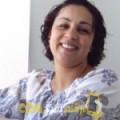 أنا هند من تونس 41 سنة مطلق(ة) و أبحث عن رجال ل الزواج