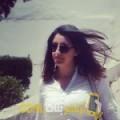أنا ياسمين من عمان 26 سنة عازب(ة) و أبحث عن رجال ل التعارف
