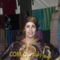 أنا سهى من الجزائر 56 سنة مطلق(ة) و أبحث عن رجال ل الزواج
