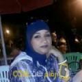 أنا سلام من الجزائر 36 سنة مطلق(ة) و أبحث عن رجال ل المتعة