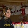 أنا رانية من البحرين 30 سنة عازب(ة) و أبحث عن رجال ل الصداقة