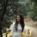 أنا حفيضة من المغرب 24 سنة عازب(ة) و أبحث عن رجال ل الصداقة