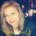 أنا عيدة من عمان 30 سنة عازب(ة) و أبحث عن رجال ل التعارف