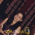 أنا نفيسة من اليمن 26 سنة عازب(ة) و أبحث عن رجال ل الصداقة