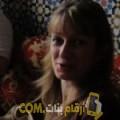 أنا عبير من تونس 56 سنة مطلق(ة) و أبحث عن رجال ل المتعة