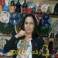 أنا إيناس من مصر 31 سنة عازب(ة) و أبحث عن رجال ل الصداقة