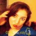 أنا عواطف من مصر 23 سنة عازب(ة) و أبحث عن رجال ل الزواج