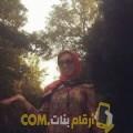 أنا دانة من مصر 32 سنة عازب(ة) و أبحث عن رجال ل المتعة