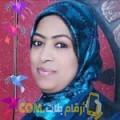 أنا ميرال من الإمارات 28 سنة عازب(ة) و أبحث عن رجال ل الزواج