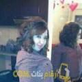أنا مجدة من الأردن 30 سنة عازب(ة) و أبحث عن رجال ل الزواج