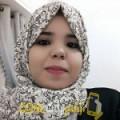 أنا شيرين من ليبيا 26 سنة عازب(ة) و أبحث عن رجال ل التعارف