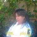 أنا ميرة من لبنان 37 سنة مطلق(ة) و أبحث عن رجال ل الحب