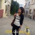 أنا رانية من عمان 23 سنة عازب(ة) و أبحث عن رجال ل المتعة