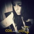 أنا زكية من تونس 21 سنة عازب(ة) و أبحث عن رجال ل الحب