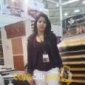 أنا إسلام من تونس 25 سنة عازب(ة) و أبحث عن رجال ل الزواج