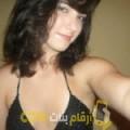 أنا نور الهدى من الكويت 30 سنة عازب(ة) و أبحث عن رجال ل الزواج