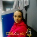 أنا سهير من الجزائر 32 سنة مطلق(ة) و أبحث عن رجال ل التعارف