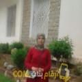 أنا سمر من اليمن 25 سنة عازب(ة) و أبحث عن رجال ل الزواج