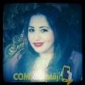 أنا سيلينة من المغرب 24 سنة عازب(ة) و أبحث عن رجال ل الحب