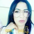 أنا أمينة من اليمن 24 سنة عازب(ة) و أبحث عن رجال ل المتعة