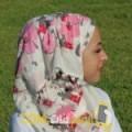 أنا ريمة من الكويت 34 سنة مطلق(ة) و أبحث عن رجال ل الدردشة