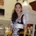 أنا وهيبة من اليمن 25 سنة عازب(ة) و أبحث عن رجال ل الحب