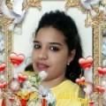 أنا زهرة من قطر 25 سنة عازب(ة) و أبحث عن رجال ل الزواج