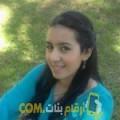 أنا ياسمينة من ليبيا 26 سنة عازب(ة) و أبحث عن رجال ل الدردشة