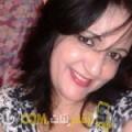 أنا دينة من مصر 52 سنة مطلق(ة) و أبحث عن رجال ل الدردشة