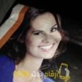 أنا ضحى من اليمن 55 سنة مطلق(ة) و أبحث عن رجال ل الحب