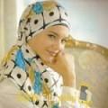 أنا هيفاء من ليبيا 44 سنة مطلق(ة) و أبحث عن رجال ل الزواج