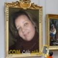 أنا هدى من مصر 40 سنة مطلق(ة) و أبحث عن رجال ل الدردشة