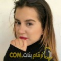 أنا نعمة من ليبيا 18 سنة عازب(ة) و أبحث عن رجال ل التعارف