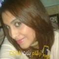 أنا صافية من لبنان 29 سنة عازب(ة) و أبحث عن رجال ل الزواج