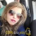 أنا سلوى من الأردن 37 سنة مطلق(ة) و أبحث عن رجال ل الصداقة
