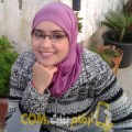 أنا مليكة من العراق 29 سنة عازب(ة) و أبحث عن رجال ل الزواج