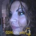أنا شادة من الكويت 38 سنة مطلق(ة) و أبحث عن رجال ل المتعة
