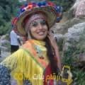 أنا ابتسام من لبنان 25 سنة عازب(ة) و أبحث عن رجال ل المتعة
