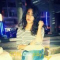 أنا سورية من الأردن 22 سنة عازب(ة) و أبحث عن رجال ل الصداقة