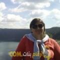 أنا جهان من مصر 35 سنة مطلق(ة) و أبحث عن رجال ل الزواج