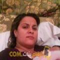 أنا هنودة من عمان 38 سنة مطلق(ة) و أبحث عن رجال ل الحب