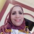 أنا رزان من البحرين 52 سنة مطلق(ة) و أبحث عن رجال ل الحب