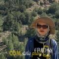 أنا شهرزاد من مصر 27 سنة عازب(ة) و أبحث عن رجال ل الدردشة